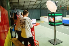 4-fotodings-Fotobox-Sportevent-Urban-Sports-Fussball-Spass-Sofortdrucke-Marketing-Event